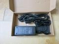 Inter-Tech-Mini ITX-E-3002-03 Netzteil