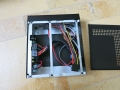 Inter-Tech-Mini ITX-E-3002-11