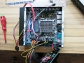 Inter-Tech-Mini ITX-E-3002-15
