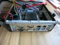 Inter-Tech-Mini ITX-E-3002-16