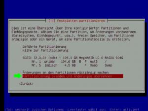 Debian 5 HD