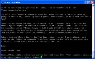 schritt11-debian-vmware