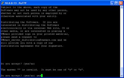 schritt15-debian-vmware