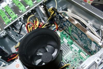 Acer-PC-Fotos01