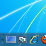 Desktop anzeigen
