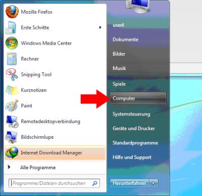 symbole auf desktop anzeigen windows 10