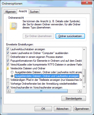 desktop-anzeigen-windows7-07