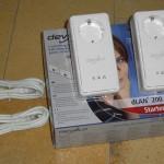 devolo-dlan-200-AVplus