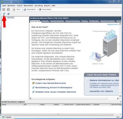 VMware-ESXi-Gast01