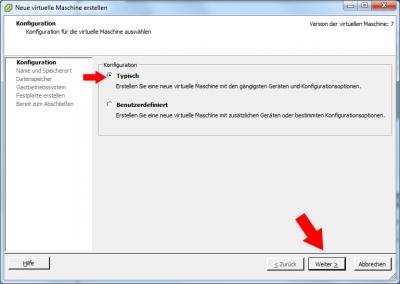 VMware-ESXi-Gast02