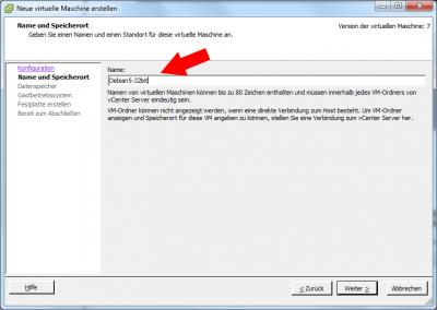VMware-ESXi-Gast03