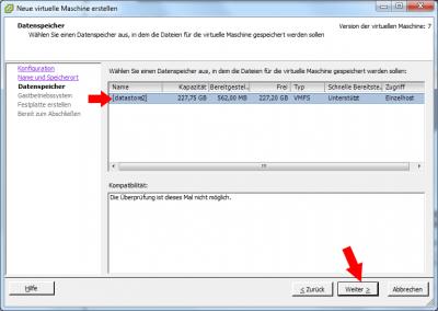 VMware-ESXi-Gast04