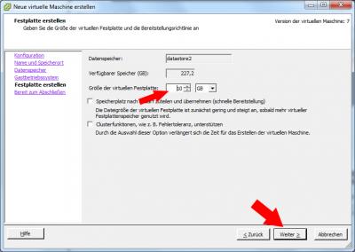 VMware-ESXi-Gast06