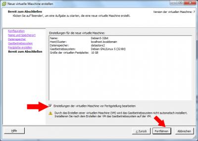 VMware-ESXi-Gast07