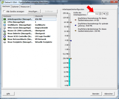 VMware-ESXi-Gast08