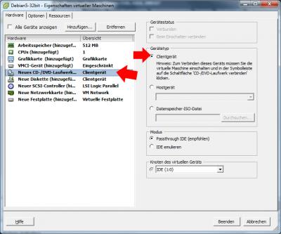 VMware-ESXi-Gast09