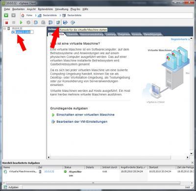 VMware-ESXi-Gast10