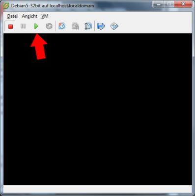 VMware-ESXi-Gast11
