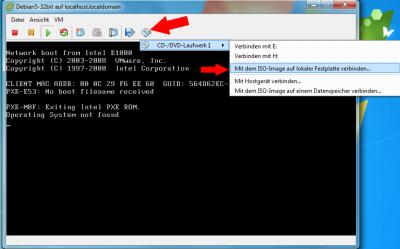 VMware-ESXi-Gast12