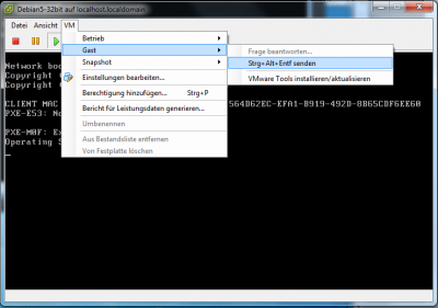 VMware-ESXi-Gast13