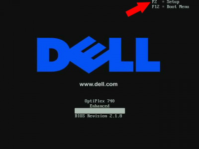 Windows7-installation01