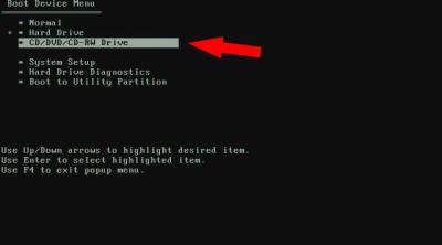 Windows7-installation02