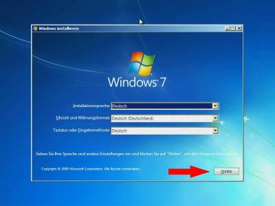 Windows7-installation03
