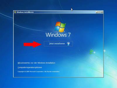Windows7-installation04