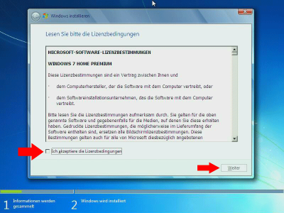 Windows7-installation05