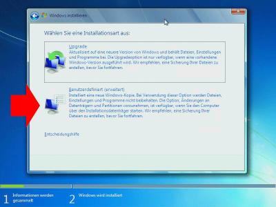 Windows7-installation06