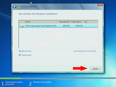 Windows7-installation07