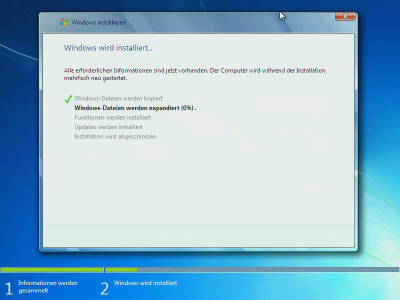 Windows7-installation08