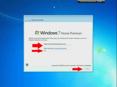 Windows7-installation09