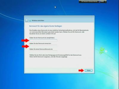 Windows7-installation10