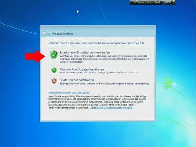 Windows7-installation11