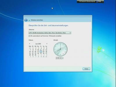 Windows7-installation12