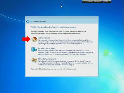 Windows7-installation13