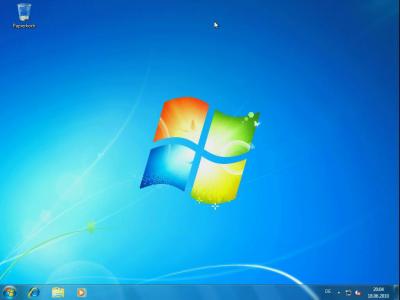 Windows7-installation14