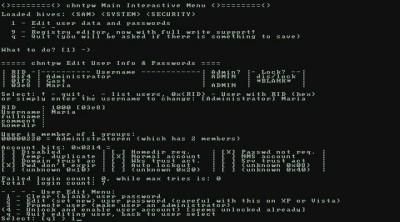 Windows 7 Kennwort vergessen 07