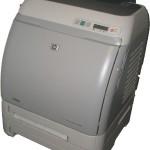 HP2605dtn
