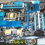 ASUS-P8Z68-V