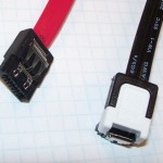 SATA2 & SATA3 Kabel