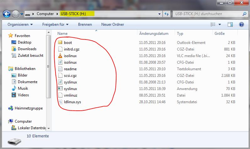 Windows-passwort0 - Computertipps