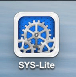 SYS-Activity-Manager IP Adresse