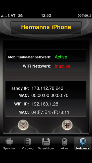 SYS-Activity-Manager IP