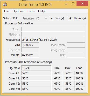 cpu-temperatur