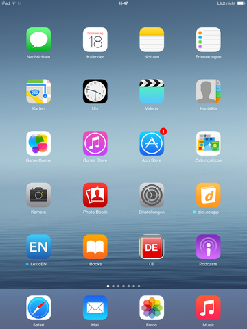 apple-ios8