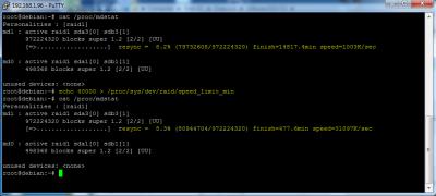 Debian-Raid57