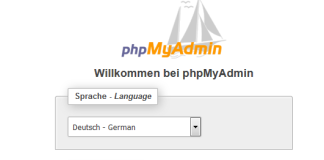 phpmyadmin-htaccess