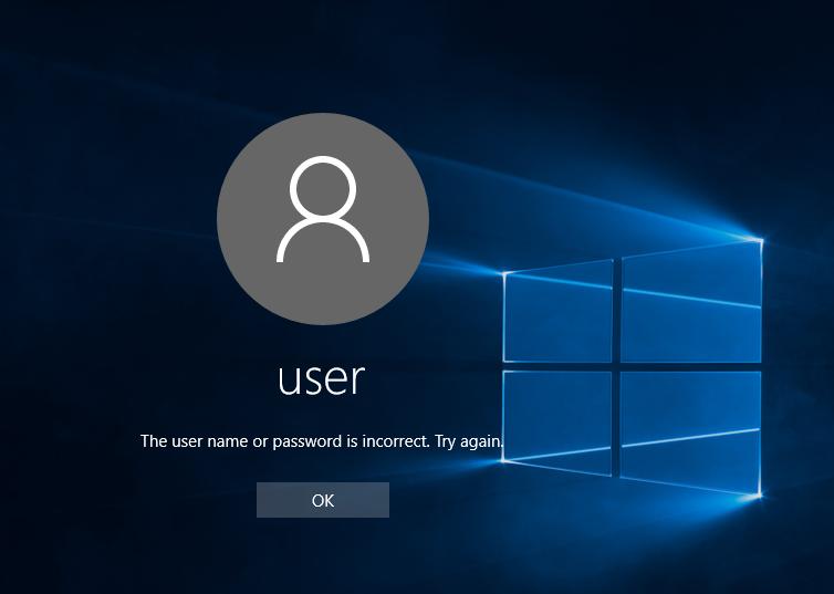 Windows 10 Passwort vergessen - Lösung - Computertipps